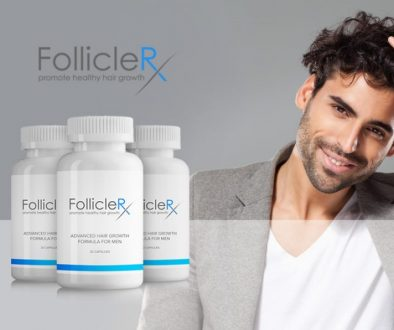 Prix Follicle Rx - Follicle Rx en Pharmacie en France