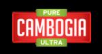logo_pure_cambogia