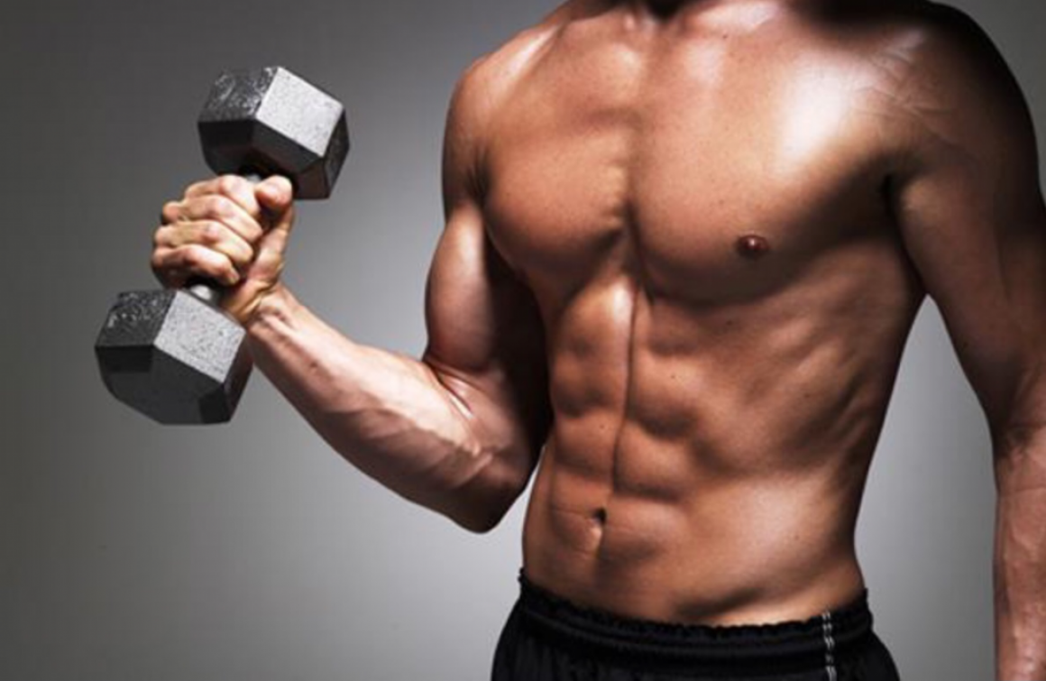 Ways-to-Effectively-Avoid-Catabolism-and-Build-Muscle-Mass