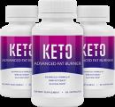 Keto Advanced Critique - Composition, Quels Effets et Quelle Pharmacie